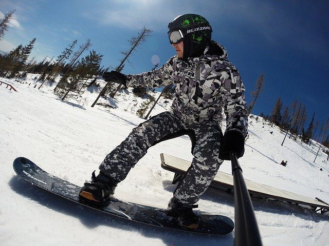 leading freestyle snowboard boots 2021