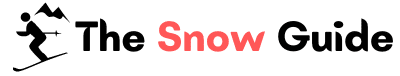 The Snow Guide