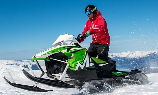 snowmobile goggles that fit with helmet